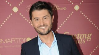 Christophe Beaugrand papa ? L'animateur de Secret Story n'attend que ça !