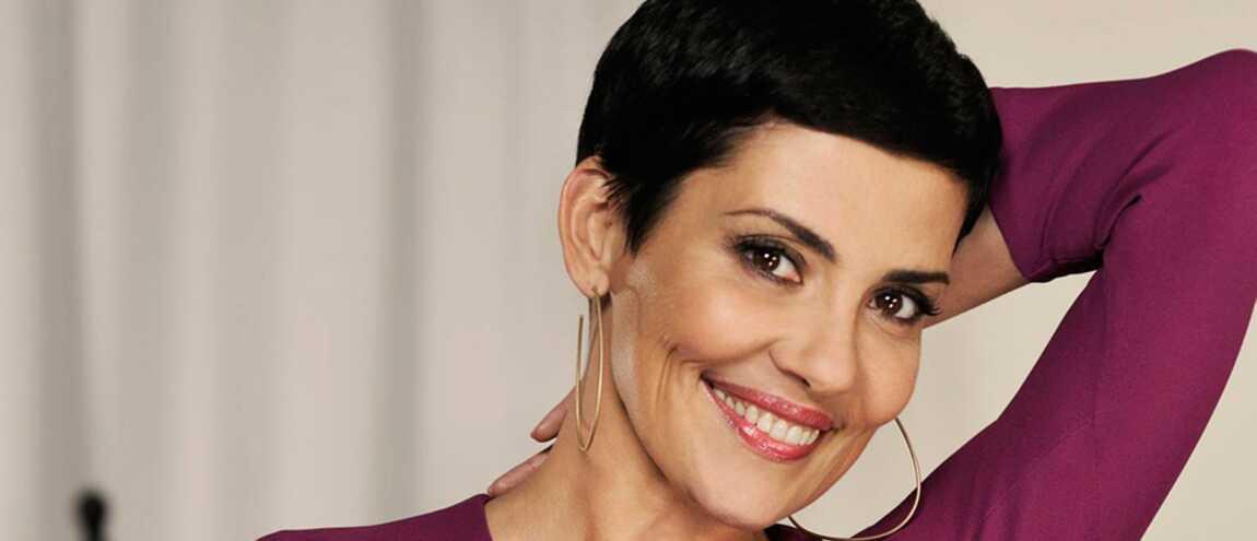 Cristina Cordula (Les Rois du shopping)   Ses conseils mode pour les hommes  ! 2689d03989b