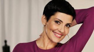 Cristina Cordula (Les Rois du shopping) : Ses conseils mode pour les hommes !