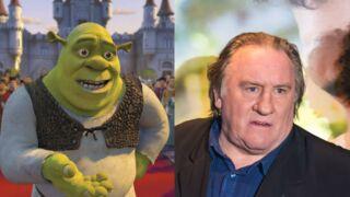 Shrek 2 (France 2) : Elsa, Gru, Shrek, Buzz l'éclair… Notre casting idéal pour les incarner... en vrai ! (37 PHOTOS)