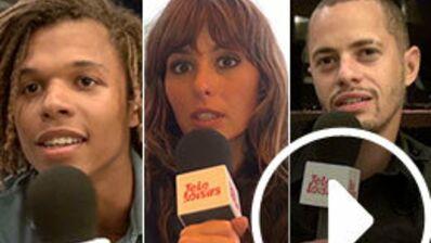 Cut saison 2 (France Ô) : L'intrigue et les nouveaux personnages racontés par les acteurs (VIDEO)