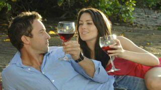 Hawaii 5-O : Catherine (Michelle Borth) de retour dans la série
