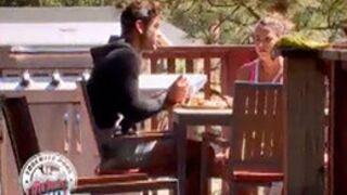 Friends Trip : Ricardo se sent trahi par Eddy et Brenda, Nikola veut reconquérir Chloé