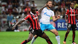 Programme TV Europa League : Nice/Salzbourg, Qabala/Saint-Etienne et tous les autres matchs du jeudi 3 novembre
