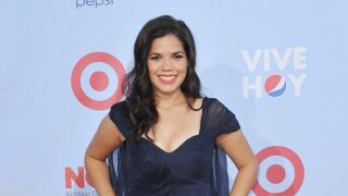 Que devient America Ferrera (Ugly Betty) ?