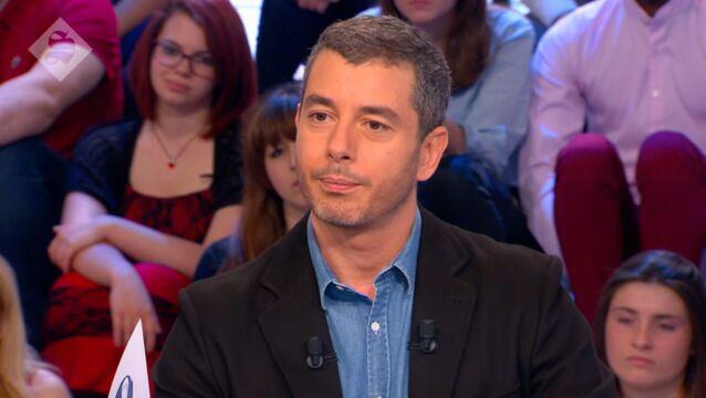 Canal+ : Ali Baddou quitte la chaîne !
