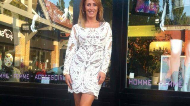 Exclu : Gaëlle (Les Ch'tis) dans Les Reines du shopping sur M6