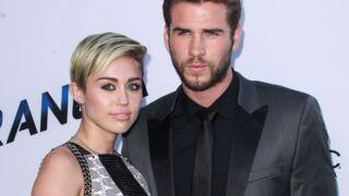 Miley Cyrus et Liam Hemsworth mariés ? Le tweet qui sème le doute
