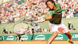 Roland-Garros : Déjà de belles audiences pour France Télévisions