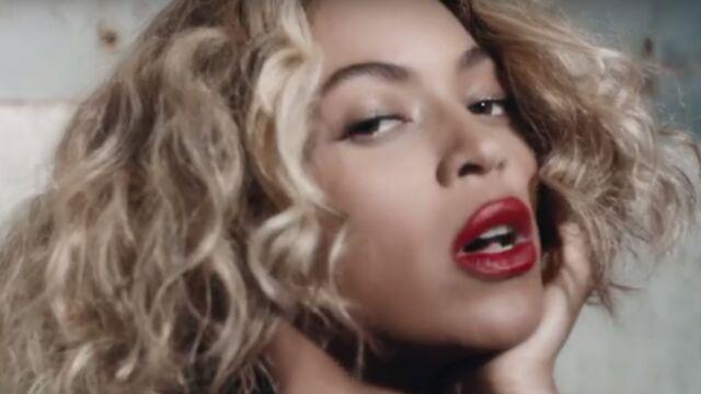 Bon anniversaire Beyoncé