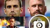 Les délires capillaires des footballeurs du Mondial... Ont-ils eu raison de changer ? (46 PHOTOS)