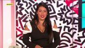 Ayem Nour est-elle de nouveau en couple avec Vincent Miclet ? Sa réponse... (VIDEO)