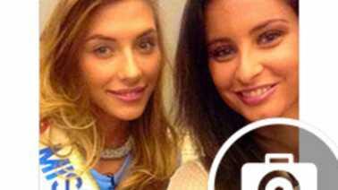 Instagram : Kim Kardashian aime la transparence, le youtubeur Sulivan Gwed a tout coupé... (PHOTOS)