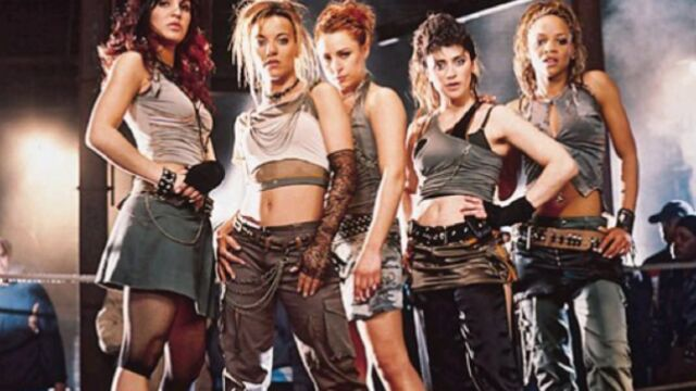 Après Nouvelle Star, D8 va ressusciter Popstars