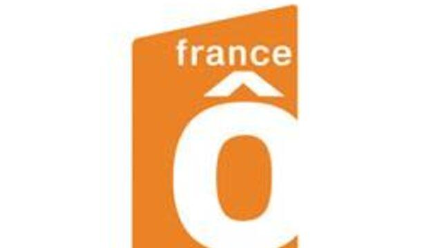France O : une émission spéciale en marge du défilé du 14 juillet