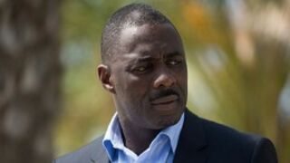 Star Trek 3 : Idris Elba sera-t-il le grand méchant ?