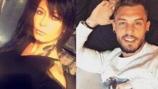 Officiel. La villa des coeurs brisés (NT1) : Nathalie (Secret Story 8) et Steven (Qui veut épouser mon fils ?) au casting