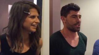 Koh-Lanta : dans les coulisses de la finale avec Clémentine, Vincent et tous les aventuriers (VIDEOS)