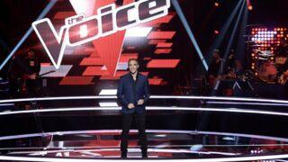 Audiences : The Voice hausse le ton et domine la concurrence