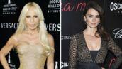 American Crime Story, saison 3 :  Penélope Cruz dans la peau de Donatella Versace
