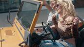 Pretty Girls : découvrez le nouveau clip de Britney Spears et Iggy Azalea ! (VIDEO)