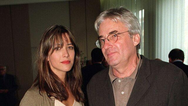 Andrzej Zulawski, réalisateur et ex-mari de Sophie Marceau, est mort des suites d'un cancer