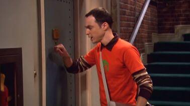 Mon date avec… Découvrez le 4ème épisode de notre web-série avec Sheldon, le héros de The Big Bang Theory (VIDEO)