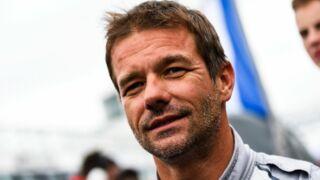 Dakar 2016 : le champion de rallye Sébastien Loeb participera à la course !
