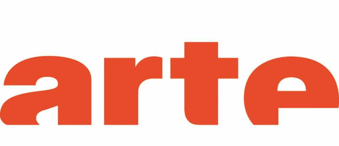 """Résultat de recherche d'images pour """"arte"""""""