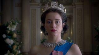 The Crown (Netflix) : la série sur Elizabeth II se dévoile dans une nouvelle bande-annonce