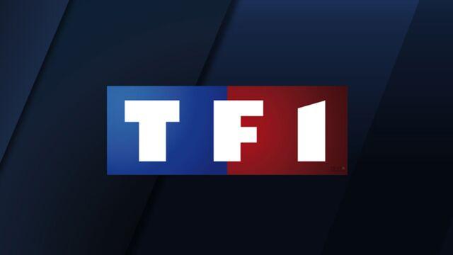 Pourquoi la chaîne TF1 pourrait disparaître définitivement de votre box ?