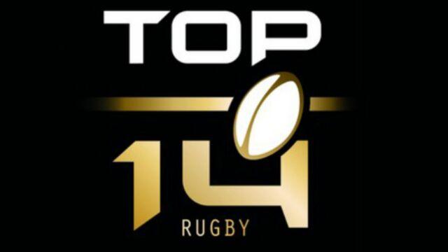 Rugby : la Ligue interrompt l'appel d'offres pour les droits du Top 14