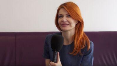 "Axelle Red : ""Avec Renaud, on a la même addiction, le Coca Light !"" (VIDEO)"