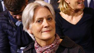 Affaire Pénélope Fillon : le parquet financier ouvre une enquête préliminaire