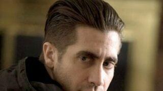 Demolition : Jake Gyllenhaal devant la caméra de Jean-Marc Vallée ?