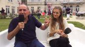 """Claude Brasseur (L'étudiante et Monsieur Henri, France 2) : """"Le cinéma, ce n'est pas mon métier !"""" (VIDÉO)"""