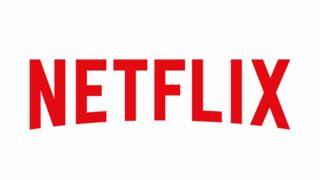Comment avoir Netflix sur SFR ? Quelles offres pour les abonnés ?
