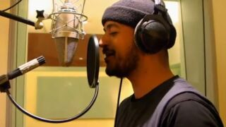 Slimane (The Voice 5) : son album sortira le...