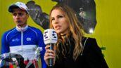 Cyclisme. Marion Rousse rejoint France télévisions comme consultante