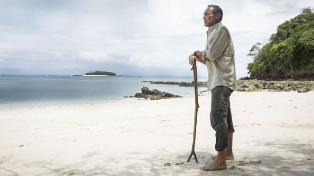 The Island : M6 switche la diffusion des hommes et des femmes !