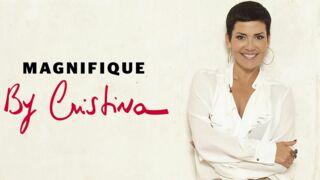 Magnifique by Cristina (Teva) : Qui sont Benjamin, Robin et Céline, les nouveaux visages de l'émission ?