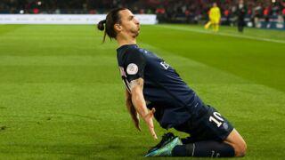 Malmö/PSG (Ligue des Champions) : Zlatan Ibrahimovic, le retour du fils prodigue (INFOGRAPHIE)