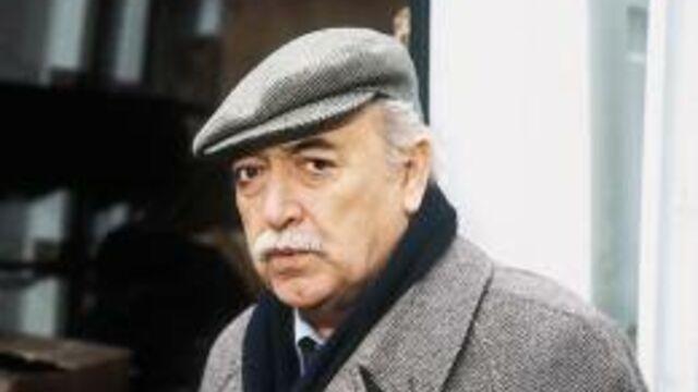 Jacques Dubary, héros des Cinq dernières minutes, est décédé