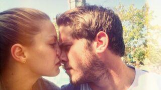 Melissa Benoist (Supergirl) a épousé sa co-star de Glee