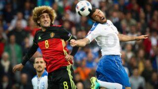 Audiences : L'Euro 2016 offre un record à M6 !