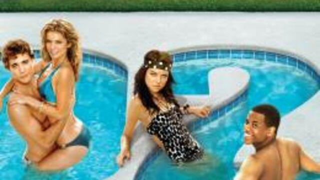 La chaîne CW renouvelle Vampire Diaries, Supernatural et 90210