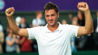 Tennis : Qui est Marcus Willis, le héros britannique qui affronte Roger Federer ce mercredi à Wimbledon ?