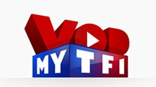 Applis de la semaine : MyTF1VOD, Trésors de France, My Kodak Moment, Step In, Lego Friends