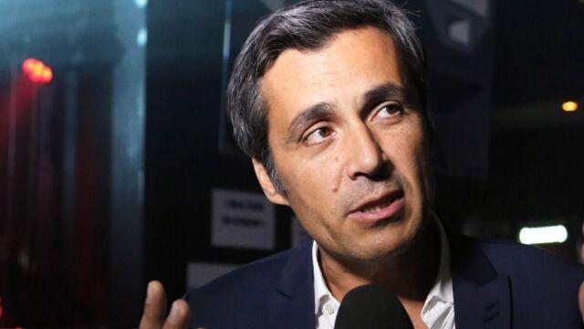 iTELE : Les programmes reprendront durant le week-end, c'est Olivier Galzi qui le dit !  (MISE A JOUR)