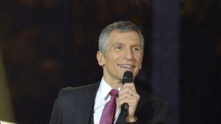 Taratata 100% live : le concert événement diffusé le...
